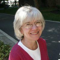 Ann Goerdt, PT, PhD