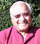 Tapan Banerjee, PhD