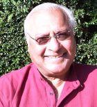 Tapan Banerjee, PhD